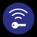 router keygen, wifi keys, key, wifi signal, маршрутизатор, ключ, вайфай