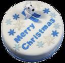 торт с мастикой, белый медведь, снежинка, торт на новый год, cake custom, торт png, cake with mastic, a polar bear, a snowflake, a cake for the new year, custom cake, cake png, kuchen mit mastix, ein eisbär, eine schneeflocke, einen kuchen für das neue jahr, kundenspezifische kuchen, kuchen png, gâteau avec du mastic, un ours polaire, un flocon de neige, un gâteau pour la nouvelle année, gâteau personnalisé, gâteau png, pastel con masilla, un oso polar, un copo de nieve, un pastel para el nuevo año, encargo de la torta, torta con mastice, un orso polare, un fiocco di neve, una torta per il nuovo anno, la torta personalizzata, torta png, bolo com aroeira, um urso polar, um floco de neve, um bolo para o novo ano, bolo personalizado, bolo de png