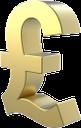 знак фунт стерлинг, символ фунт стерлинг, английские деньги, золото, великобритания, pound sterling symbol, english money, great britain, pfund-zeichen, das symbol des pfund sterling, britisches geld, gold, vereinigtes königreich, signe dièse, symbole de la livre sterling, la monnaie britannique, l'or, le royaume uni, signo de libra, símbolo de la libra esterlina, moneda británica, cancelletto, simbolo della sterlina, soldi britannica, oro, regno unito, sinal de libra, símbolo da libra esterlina, o dinheiro britânico, ouro, reino unido