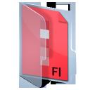 fl f4