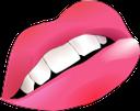 рот, женские губы, губная помада, поцелуй, зубы, mouth, female lips, lipstick, teeth, mund, weibliche lippen, lippenstift, kuss, zähne, bouche, lèvres femelles, rouge à lèvres, kiss, dents, labios femeninos, lápiz labial, beso, los dientes, bocca, labbra femminili, rossetto, bacio, denti, boca, lábios femininos, batom, beijo, dentes, жіночі губи, губна помада, поцілунок, зуби