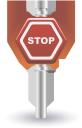 дорожный знак, указатель, знак стоп, road sign, sign, stop sign, straßenschild, schild, stoppschild, panneau de signalisation, signe, panneau d'arrêt, señal de tráfico, señal, señal de stop, cartello stradale, segno, segnale di stop, sinal de estrada, sinal, sinal de parada, дорожній знак, покажчик