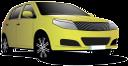 легковой автомобиль, a car, легковий автомобіль, pkw, voiture de voyageurs, automóviles de turismo, autovettura, automóveis de passageiros, 乘用车, желтый