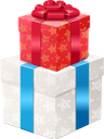 подарочная коробка, новогодние подарки, рождественские подарки, подарок, новый год, рождество, праздник, gift box, new year gifts, christmas gifts, gift, new year, christmas, holiday, geschenkbox, neujahrsgeschenke, weihnachtsgeschenke, geschenk, neujahr, weihnachten, urlaub, boîte de cadeau, cadeaux de nouvel an, cadeaux de noël, cadeau, nouvel an, noël, vacances, caja de regalo, regalos de año nuevo, regalos de navidad, año nuevo, navidad, vacaciones, confezione regalo, regali di capodanno, regali di natale, regalo, capodanno, natale, vacanza, caixa de presente, presentes de ano novo, presentes de natal, presente, ano novo, natal, férias, подарункова коробка, новорічні подарунки, різдвяні подарунки, подарунок, новий рік, різдво, свято