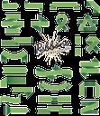 лента, бант, веб элементы, зеленый, ribbon, bow, web elements, green, band, bogen, web-elemente, grün, ruban, arc, éléments web, vert, cinta, nastro, elementi web, fita, arco, elementos web, verde, стрічка, веб елементи, зелений