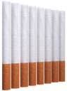 табак, табачные изделия, сигарета с фильтром, никотин, tobacco, tobacco products, the filter cigarette, nicotine, tabak, tabakwaren, die filterzigarette, nikotin, tabac, produits du tabac, la cigarette à filtre, la nicotine, tabaco, productos de tabaco, el cigarrillo con filtro, la nicotina, tabacco, prodotti del tabacco, la sigaretta del filtro, o tabaco, produtos de tabaco, o cigarro com filtro, nicotina