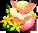 кот, животные, кошка, милый котик, фауна, animals, cat, cute cat, tiere, katze, süße katze, animaux, chat, chat mignon, faune, animales, gato lindo, animali, gatto, simpatico gatto, animais, gato, gato bonito, fauna, кіт, тварини, кішка, милий котик, сердце, любовь