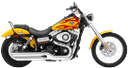 мотоцикл харлей дэвидсон, легендарный харлей, американский мотоцикл, motorcycle harley davidson, the legendary harley, american motorcycle, motorrad harley davidson, die legendäre harley, ist eine amerikanische motorrad, la légendaire harley, est une moto américaine, la legendaria harley, es una moto americana, moto harley davidson, il leggendario harley, è una moto americana, motocicleta harley davidson, a lendária harley, é uma motocicleta americana