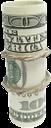 доллар сша, сверток долларов, американские деньги, америка, dollar usa, bundle dollars, american money, us-dollar, dollar bündel, amerikanisches geld, amerika, dollar us, dollars bundle, argent américain, amérique, dólares haz, dinero americano, dollaro, dollari fascio, denaro americano, america, dólar, dólares pacote, dinheiro americano, américa