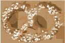 хлеб, выпечка, еда, bread, bun, pastry, food, brot, brötchen, gebäck, essen, pain, petits pains, pâtisseries, nourriture, pan, bollos, pasteles, pane, panini, dolci, prodotti alimentari, pães, bolos, comida, хліб, булочка, випічка, їжа