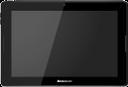 планшет леново, планшетный компьютер, гаджет, tablet-computer, lenovo tablette, ordinateur tablette, tablet lenovo, tablet pc, adminículo, tablet computer, gadget, lenovo tablet, computador tablet, dispositivo