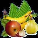 фрукты, банан, груша, яблоко, фруктовое ассорти, pear, apple, fruit platter, obst, birne, apfel, obstteller, fruit, banane, poire, pomme, plateau de fruits, plátano, manzana, plato de fruta, frutta, pera, mela, piatto di frutta, fruta, banana, pêra, maçã, prato de frutas, фрукти, яблуко, фруктове асорті