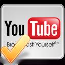 youtube check