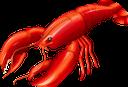 омар, морской рак, морепродукты, еда, морская фауна, lobster, sea crab, seafood, food, marine life, hummer, seekrabben, meeresfrüchte, lebensmittel, meereslebewesen, homard, crabe de mer, fruits de mer, nourriture, vie marine, langosta, cangrejo de mar, mariscos, vida marina, aragosta, granchio di mare, frutti di mare, cibo, vita marina, lagosta, caranguejo do mar, frutos do mar, comida, vida marinha, морський рак, морепродукти, їжа, морська фауна
