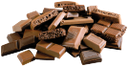пористый шоколад, молочный шоколад, chocolate milk, aerated chocolate, milk chocolate, luftschokolade, milchschokolade, de chocolate aireado, chocolate con leche, cioccolato aerato, cioccolato al latte, o chocolate aerado, chocolate de leite