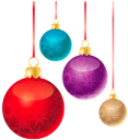 новый год, ёлочные игрушки, шары для ёлки, new year, christmas decorations, christmas tree balls, neujahr, weihnachtsschmuck, kugeln weihnachtsbaum, nouvel an, décorations de noël, boules d'arbres de noël, año nuevo, decoraciones de navidad, bolas del árbol de navidad, capodanno, decorazioni natalizie, palline dell'albero di natale, ano novo, decorações de natal, bolas da árvore de natal, новий рік, ялинкові іграшки, кулі для ялинки
