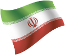 флаги стран мира, флаг ирана, государственный флаг ирана, флаг, иран, flags of countries of the world, flag of iran, national flag of iran, flag, flaggen der länder der welt, flagge des iran, nationalflagge des iran, flagge, drapeaux des pays du monde, drapeau de l'iran, drapeau national de l'iran, drapeau, banderas de países del mundo, bandera de irán, bandera nacional de irán, bandera, irán, bandiere dei paesi del mondo, bandiera dell'iran, bandiera nazionale dell'iran, bandiera, iran, bandeiras de países do mundo, bandeira do irã, bandeira nacional do irã, bandeira, irã, прапори країн світу, прапор ірану, державний прапор ірану, прапор, іран