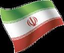 флаги стран мира, флаг ирана, государственный флаг ирана, флаг, иран, flags of countries of the world, flag of iran, national flag of iran, flag, flaggen der länder der welt, flagge des iran, nationalflagge des iran, flagge, drapeaux des pays du monde, drapeau de l'iran, drapeau national de l'iran, drapeau, banderas de países del mundo, bandera de irán, bandera nacional de irán, bandera, irán, bandiere dei paesi del mondo, bandiera dell'iran, bandiera nazionale dell'iran, bandiera, iran, bandeiras de países do mundo, bandeira do irã, bandeira nacional do irã, bandeira, irã, прапори країн світу, прапор ірану, державний прапор ірану, прапор, іран