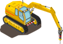 строительная техника, трактор, отбойный молоток, землеройная техника, construction machinery, excavation equipment, baumaschinen, traktor, presslufthammer, aushubgeräte, machines de construction, tracteur, marteau-piqueur, équipement d'excavation, maquinaria de construcción, tractor, martillo neumático, equipo de excavación, macchinario di costruzione, trattore, martello pneumatico, attrezzatura di scavo, maquinaria de construção, trator, jackhammer, equipamento de escavação, будівельна техніка, відбійний молоток, землерийна техніка