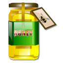honey, 256