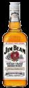 виски, бутылка виски, виски джим бим, односолодовый шотландский виски, виски из шотландии, алкоголь, элитный алкоголь, элитный виски, a bottle of whiskey, jim beam whiskey, single malt scotch whiskey, whiskey from scotland, alcohol, luxury alcohol, luxury whiskey, whiskey, eine flasche whisky, jim beam whisky, whisky aus schottland, alkohol, luxus alkohol, luxus whisky, de whisky, une bouteille de whisky, le whisky jim beam, whisky single malt scotch, whisky d'ecosse, l'alcool de luxe, le whisky de luxe, una botella de whisky, whisky jim beam, whisky de malta escocés, el whisky de escocia, el alcohol, el alcohol de lujo, whisky de lujo, una bottiglia di whisky, il whisky jim beam, single malt scotch whisky, il whisky dalla scozia, l'alcool, l'alcool di lusso, lusso whisky, whisky, uma garrafa de uísque, jim beam uísque, uísque de malte único scotch, uísque da escócia, álcool, álcool luxo, whisky de luxo