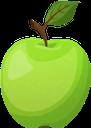 яблоко, фрукты, зеленое яблоко, зеленый, apple, green apple, green, apfel, obst, grüner apfel, grün, pomme, fruit, pomme verte, vert, manzana, manzana verde, mela, frutta, mela verde, maçã, fruta, maçã verde, verde, яблуко, фрукти, зелене яблуко, зелений