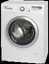 электротовары, бытовые электроприборы, appliances, household appliances, washing machine, geräte, haushaltsgeräte, waschmaschine, appareils électroménagers, lave-linge, electrodomésticos, aparatos electrodomésticos, lavadora, elettrodomestici, lavatrice, aparelhos, eletrodomésticos, máquina de lavar roupa, стиральная машина атлант