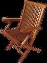 мебель, деревянное кресло, садовая мебель, furniture, wooden chair, garden furniture, möbel, holzstuhl, gartenmöbel, meubles, chaise en bois, meubles de jardin, muebles, silla de madera, muebles de jardín, mobili, sedie in legno, mobili da giardino, móveis, cadeira de madeira, móveis de jardim, меблі, дерев'яне крісло, садові меблі