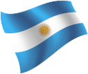 флаги стран мира, флаг аргентины, государственный флаг аргентины, флаг, аргентина, flags of countries of the world, flag of argentina, national flag of argentina, flag, flaggen der länder der welt, flagge von argentinien, nationalflagge von argentinien, flagge, argentinien, drapeaux des pays du monde, drapeau de l'argentine, drapeau national de l'argentine, drapeau, argentine, banderas de países del mundo, bandera de argentina, bandera nacional de argentina, bandera, bandiere dei paesi del mondo, bandiera dell'argentina, bandiera nazionale dell'argentina, bandiera, bandeiras de países do mundo, bandeira da argentina, bandeira nacional da argentina, bandeira, argentina, прапори країн світу, прапор аргентини, державний прапор аргентини, прапор