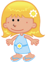дети, девочка, children, girl, kinder, mädchen, enfants, fille, niños, muchacha, bambini, ragazza, crianças, menina, діти, дівчинка