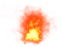 огонь png, пламя, fire png, flame, feuer png, feu png, flamme, png fuego, llama, fuoco png, fiamma, png fogo, chama
