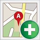 map, add