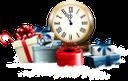рождественское украшение, новогоднее украшение, новогодние подарки, подарочная коробка, часы, новогодние сладости, леденец новогодняя трость, новый год, рождество, праздник, christmas decoration, new year gifts, gift box, clock, new year sweets, lollipop new year cane, new year, christmas, holiday, weihnachtsdekoration, neujahrsgeschenke, geschenkbox, uhr, neujahrsüßigkeiten, lutscher neujahrs-stock, neujahr, weihnachten, feiertag, décoration de noël, cadeaux de nouvel an, coffret cadeau, horloge, bonbons du nouvel an, lollipop canne de nouvel an, nouvel an, noël, vacances, decoración navideña, regalos de año nuevo, caja de regalo, reloj, dulces de año nuevo, bastón de piruleta de año nuevo, año nuevo, navidad, festivos, decorazioni natalizie, addobbi natalizi, regali di capodanno, confezione regalo, orologio, caramelle di capodanno, lecca lecca canna di capodanno, capodanno, natale, vacanze, decoração de natal, presentes de ano novo, caixa de presente, relógio, doces de ano novo, pirulito cana-de-ano novo, ano novo, natal, férias, різдвяна прикраса, новорічна прикраса, новорічні подарунки, подарункова коробка, годинник, новорічні солодощі, льодяник новорічна тростина, новий рік, різдво, свято