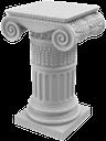 архитектурные элементы, греческая колонна, architectural elements, the greek column, architektonische elemente, die griechische säule, éléments architecturaux, la colonne grecque, la columna griega, elementi architettonici, la colonna greca, elementos arquitectónicos, a coluna grega