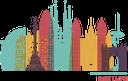 испания, городские строения, туризм, путешествия, городской пейзаж, архитектура, spain, city buildings, tourism, travel, cityscape, spanien, stadtgebäude, tourismus, reisen, stadtbild, architektur, barcelone, espagne, bâtiments de la ville, tourisme, voyage, paysage urbain, architecture, españa, edificios de la ciudad, viajes, paisaje urbano, arquitectura, barcellona, spagna, edifici della città, viaggi, paesaggio urbano, architettura, barcelona, espanha, edifícios da cidade, turismo, viagens, paisagem urbana, arquitetura, барселона, іспанія, міські будівлі, подорожі, міський пейзаж, архітектура