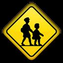 emoji symbols-95