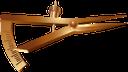 морской циркуль, картография, навигация, marine compasses, cartography, marinekompasse, kartographie, boussoles marines, cartographie, navigation, brújulas marinas, cartografía, navegación, bussole marine, navigazione, bússolas marinhas, cartografia, navegação, морський циркуль, картографія, навігація