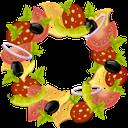 сыр, колбаса, помидор, перец, оливки, петрушка, лук, еда, рамка для фотошопа, венок, cheese, sausage, tomato, pepper, onion, parsley, food, frame for photoshop, wreath, käse, wurst, pfeffer, oliven, zwiebel, petersilie, essen, rahmen für photoshop, kranz, fromage, saucisse, poivre, olives, oignon, persil, nourriture, cadre pour photoshop, couronne, queso, salchicha, pimiento, aceitunas, cebolla, perejil, comida, marco para photoshop, corona, formaggio, salsiccia, pomodoro, peperone, olive, cipolla, prezzemolo, cibo, cornice per photoshop, ghirlanda, queijo, salsicha, tomate, pimenta, azeitonas, cebola, salsa, alimentos, quadro para photoshop, grinalda, сир, ковбаса, помідор, перець, цибуля, їжа, рамка для фотошопу, вінок
