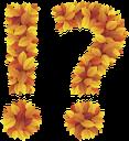 буквы из листьев, осенняя листва, желтые листья, английский алфавит, знак вопроса, восклицательный знак, letters from leaves, autumn foliage, yellow leaves, english alphabet, question mark, exclamation mark, briefe aus den blättern, blätter im herbst, gelbe blätter, das englische alphabet, fragezeichen, ausrufezeichen, lettres des feuilles, feuilles d'automne, les feuilles jaunes, l'alphabet anglais, point d'interrogation, point d'exclamation, cartas de las hojas, hojas de otoño, hojas amarillas, el alfabeto inglés, signo de interrogación, signo de exclamación, lettere dalle foglie, foglie di autunno, le foglie gialle, l'alfabeto inglese, punto interrogativo, punto esclamativo, letras das folhas, folhas de outono, as folhas amarelas, o alfabeto inglês, ponto de interrogação, ponto de exclamação, букви з листя, осіннє листя, жовте листя, англійський алфавіт, знак питання, знак оклику
