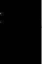 архитектурные элементы, голова льва, architectural elements, lion head, architektonische elemente, löwenkopf, éléments architecturaux, tête de lion, cabeza de león, elementi architettonici, testa di leone, elementos arquitectónicos, cabeça de leão