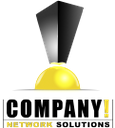макет логотипа, шаблон логотипа, логотипы фирм, логотип, logo template, company logos, logo layout, vorlage logo, logo firmen, mise en page logo, logo, modèle, entreprises logos, diseño de logotipo, plantilla, logotipos empresas, layout logo, marchio, modello, loghi aziende, layout de logotipo, logotipo, modelo, logos empresas, макет логотипу, шаблон логотипу, логотипи фірм