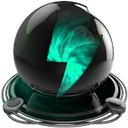 daemon tools teal