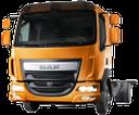даф, грузовой автомобиль, автомобильные грузоперевозки, голландский грузовик, малотоннажный грузовик, truck, trucking, dutch truck, small truck, lkw, lkw-transport, niederländische lkw, leichte lkw, camionnage, camion néerlandais, camion léger, camión, trueque, camión holandés, camiones ligeros, camion, autocarri, camion olandese, autocarri leggeri, daf, caminhão, transportando, caminhão holandês, caminhão leve
