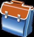 школьный портфель, школьная сумка, багаж, schoolbag, school bag, luggage, schultasche, gepäck, sac d'école, bagages, bolso de escuela, el equipaje, sacchetto di scuola, dei bagagli, bolsa escola, bagagem