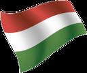 флаги стран мира, флаг венгрии, государственный флаг венгрии, флаг, венгрия, flags of countries of the world, flag of hungary, national flag of hungary, flag, hungary, flaggen der länder der welt, flagge von ungarn, staatsflagge von ungarn, flagge, ungarn, drapeaux des pays du monde, drapeau de la hongrie, drapeau national de la hongrie, drapeau, hongrie, banderas de países del mundo, bandera de hungría, bandera nacional de hungría, bandera, hungría, bandiere dei paesi del mondo, bandiera dell'ungheria, bandiera nazionale dell'ungheria, bandiera, ungheria, bandeiras de países do mundo, bandeira da hungria, bandeira nacional da hungria, bandeira, hungria, прапори країн світу, прапор угорщини, державний прапор угорщини, прапор, угорщина