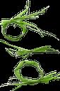 лист травы, зеленый лист, трава, зеленое растение, зеленый, leaf of grass, green leaf, grass, green plant, green, blatt gras, grünes blatt, gras, grüne pflanze, grün, feuille d'herbe, feuille verte, herbe, plante verte, vert, hoja de hierba, hoja verde, hierba, foglia di erba, foglia verde, erba, pianta verde, folha de grama, folha verde, grama, planta verde, verde, лист трави, зелений лист, зелена рослина, зелений