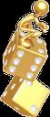 3д люди, золотые человечки, человек, золотой человек, золото, кубики, казино, игральные кости, 3d people, man, golden man, dice, 3d leute, mann, goldener mann, gold, kasino, würfel, gens 3d, homme, homme d'or, or, cubes, dés, gente 3d, hombre, hombre de oro, casino, persone 3d, uomo, uomo d'oro, oro, cubi, casinò, dadi, pessoas 3d, homem, homem dourado, ouro, cubos, cassino, dados, людина, золота людина, гральні кістки