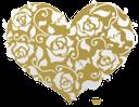 сердечки, любовь, день святого валентина, сердце, hearts, love, valentines day, heart, herzen, liebe, valentinstag, herz, coeurs, amour, saint valentin, coeur, corazones, día de san valentín, corazón, cuori, amore, san valentino, cuore, corações, amor, dia dos namorados, coração
