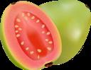 гуава, тропический фрукт, зеленый фрукт, еда, фрукты, tropical fruit, green fruit, food, fruit, guave, tropische früchte, grüne früchte, essen, obst, goyave, fruits tropicaux, fruits verts, nourriture, fruits, guayaba, guava, frutta tropicale, frutta verde, cibo, frutta, goiaba, fruta tropical, fruta verde, comida, fruta, тропічний фрукт, зелений фрукт, їжа, фрукти