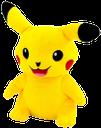 пикачу, покемон, мягкие игрушки, детские игрушки, soft toys, baby toys, weiches spielzeug, baby-spielzeug, jouets pour bébé, peluches, juguetes para bebés, peluche, giocattoli per bambini, pikachu, pokemon, brinquedos de pelúcia, brinquedos do bebê, желтый